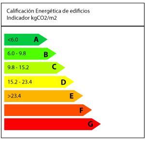 certificacion5